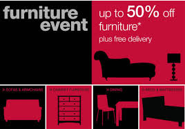 furniture sale. Marks \u0026 Spencer Furniture Sale - Up To 50% OFF Selected Plus Free Delivery U