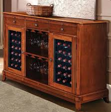 wine cabinets australia pty ltd lovable cooler cabinet furniture and best bar credenza images on home design lova