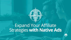 Affiliates Marketing Guide to Native Advertising | Outbrain Blog