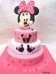 Baby Girl Birthday Cake Design Designs For By A S View The Actual