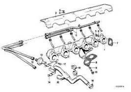 similiar bmw 323i engine diagram keywords 2000 bmw 323i cooling system diagram 2000 bmw 323i engine diagram bmw