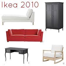 2010 ikea catalogue photo - 3 .
