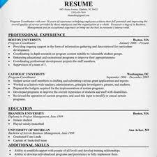 Cover Letter Sample Part Time Job Need To Write A Paper For My