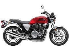 honda motorcycles 2013. Beautiful 2013 2013HondaCB1100motorcyclejpg And Honda Motorcycles 2013