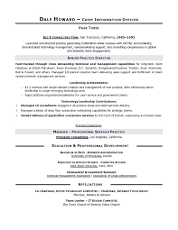 Cna Resume Template Sample Resume For Certified Nursing Assistant With No Experience