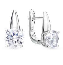 Ювелирные изделия из <b>позолоченного</b> серебра — купить ...