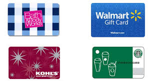 where can you mcdonalds gift cards photo 1