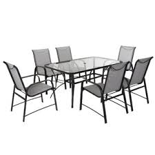 save outdoor patio dining sets86