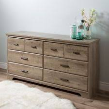 quotthe rustic furniture brings country. Rustic Dresser Drawer For Bedroom Organizer Storage 6Drawers Furniture Oak Quotthe Brings Country C