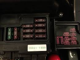 fuse box cover ex 500 com the home of the kawasaki ex500 Kawasaki Ex500 Wiring Diagram this image has been resized click this bar to view the full image wiring diagram 1993 kawasaki ex500
