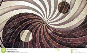 yin yang spiral eddy animation background stock footage video yin yang spiral eddy animation background stock footage video 57051256