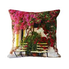 Small Picture Online Buy Wholesale decorative throw pillows from China
