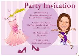 invitation for a party invitations for party osoq com