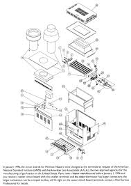 parts for pentair minimax plus pool heaters minimax plus heater parts purex minimax plus heater page 1