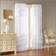 anna linens curtains commercial
