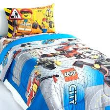 bedding twin city reversible bed set lego friends sets image of owl target duvet