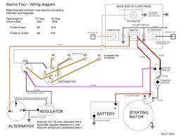 external regulator on motorola amp alternator moyer marine another engine wiring pic jpg views 16852 size 83 0 kb