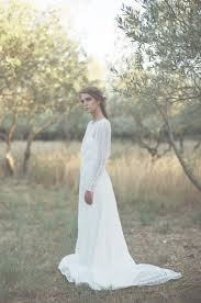 French Wedding Dress Designers To Know Shop French Wedding Gowns