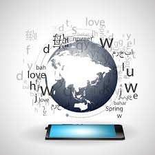 World Englishes Or English As A Lingua Franca Where Does