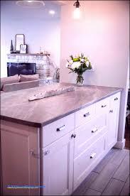 home design porthole medicine cabinet fabulous small corner bath beautiful 54 luxury vanity bedroom