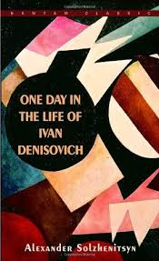 sample one day in the life of ivan denisovich essay man always looking out for how to scheme something extra into a far more complex character who seeks more from life than just a physical existence