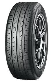 Шины для Chevrolet - Шевроле - <b>Yokohama</b> BluEarth-Es <b>ES32</b> ...