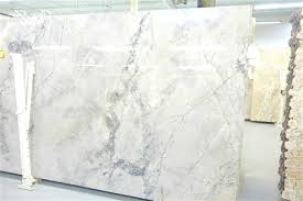 inspiration house curious quartz countertop that looks like carrara marble unorthodox picture in curious super