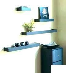 corner wall mounted shelf unit shelf wall mount wall mounted corner shelf wall mounted corner shelf
