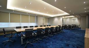 office conference room decorating ideas. Img Office Conference Room Decorating Ideas S