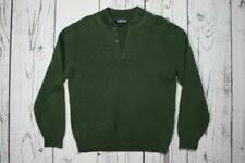 Хлопок <b>Henley</b> свитера для мужчин - огромный выбор по лучшим ...