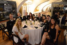 Jrotc Military Ball Decorations JROTC Military Ball Decorations Dress images 22