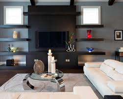 Tv Units Design In Living Room Tv Unit Designs For Living Room 1000 Ideas About Tv Unit Design On