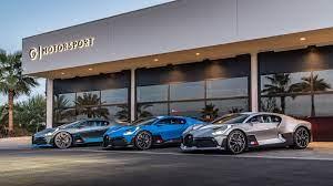 Bugatti beverly hills ⦁ if comparable, it is no longer bugatti. Bugatti Photo Release First Divo Deliveries To The Us West Coast Bugatti Newsroom