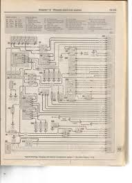 easier to read alh wiring diagram tdiclub forums how to read vw wiring diagrams at Bentley Wiring Diagrams