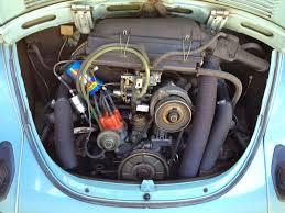vw beetle alternator wiring diagram images 1974 vw beetle wiring diagram 1974 wiring diagram