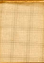 File Graph Paper Notepad 4562203394 Jpg Wikimedia Commons