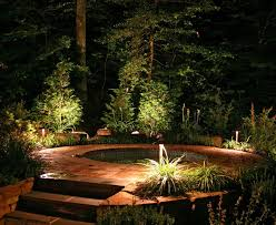 image outdoor lighting ideas patios. Large-size Of Precious Norrn Along With Our Landscape Its Owners Outdoor Patio Image Lighting Ideas Patios