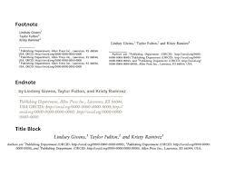 endnote sample mla essay assignment secure custom essay  bibme bibliography citation maker mla apa