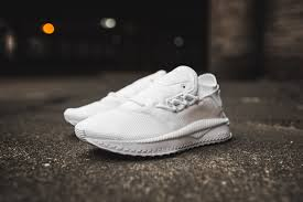 The Puma Tsugi Shinsei White Is Scheduled To Release On Thursday 20th April  Via The Retailers Listed. UK True DD/MM/YYYY Outlook CalendarGoogle ... Sole Supplier