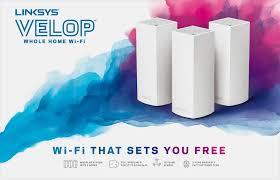 Linksys Velop Pink Light Customer Reviews Linksys Whw0303 Best Buy