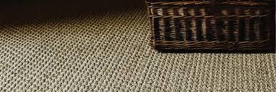 seagrass carpet remnants seagrass carpet remnants