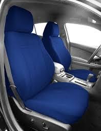 caltrend custom fit neosupreme car seat