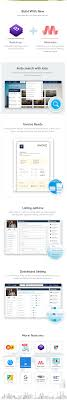 Listing Template Rn53 Themes Php Directory Template