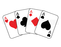 Printable Playing Card Throwing Card Png Picture 493737 Throwing Card Png