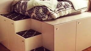 ikea platform bed with storage. Perfect Platform For Ikea Platform Bed With Storage E