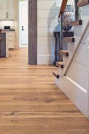 best 25 white oak hardwood flooring ideas on oak hardwood flooring white oak floors and white oak