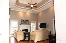 curtain colors for taupe walls