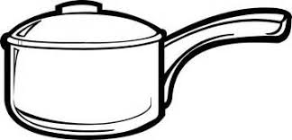 Small Picture Cooking Pot Clipart Outline pr energy