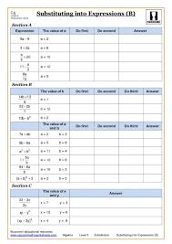 algebra fraction worksheets addingebraic fractions worksheet tes 7th grade dividing pre solving algebraic doc simplifying 1080