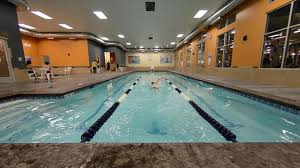 photo of gold s gym richland wa united states